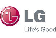 Bursa LG Servisi
