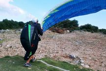 Just Flying 25/07/2014 / Flying and having fun!!!!
