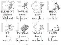 abecedaire1