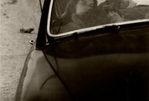Robert Frank / Photo photographe