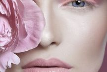 beauty editorial photography
