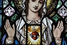 Sacred Art | Arte Sacra