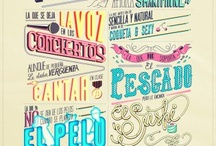 Publicidad y marketing / by Sandra Llopis