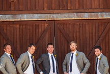 FAN FAVORITES / Most repinned images from Jason+Gina Wedding Photographers. http://www.jason-gina.com