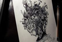 ✏️ Art ✏️