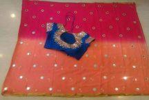 shop designer sarees