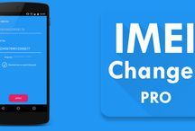 IMEI Changer Software for free / How to change IMEI number by official IMEI Changer software tool for free