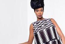 www.korywade.fr Fashion Brand