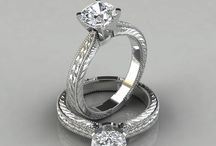 Engagement Rings Videos