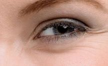 Αντιρυτιδικη κρεμα ματιων