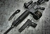 огнестрел