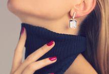 CHIC / Un thème adapté aux grandes occasions, des bijoux sur leur 31.