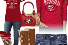 49ers Baby!!!