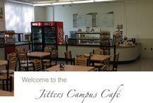 NECC Campus Tips