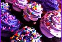 Preschool Purple day ideas
