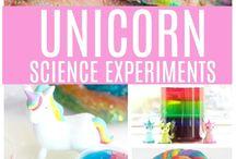 Preschool Science Experiments / Preschool science, preschool science experiments, preschool science centers, preschool science projects, preschool science activities.