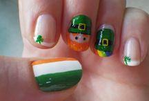 Fun nail art ideas