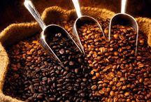 Love coffee!!!