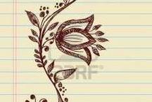 Tattoo ✒️