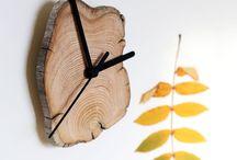 часы.идеи
