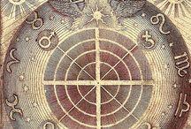 Alchemy\Myth