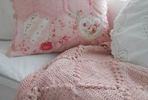 pink / inspiration