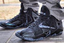 Sneakers ❤