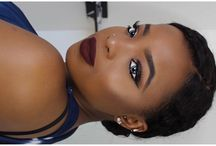 makeup4everbytoniolaoye♥
