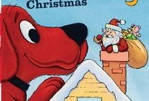 Seasons Readings 2013 / Festive books for the holidays! Seasons Readings from Scholastic Canada