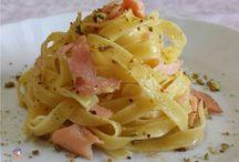 Noce Moscata / Ricette dall'antipasto al dolce, blog di Antonella Vergari