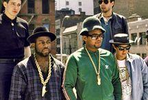 CH Hip-Hop Battle