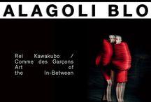 Malagoli Blog
