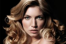 Professional Hair Services at HairVenture Salon / At HairVenture hairstylists focus on your uniqueness, natural beauty and lifestyle in order to achieve the hairstyle that will fit you perfectly.
