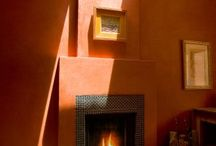 Architectural Details / Details from our projects / by Whipple Russell Architects Architects