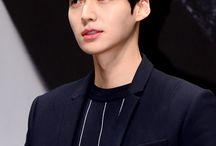 Ahn JaeHyun ♥