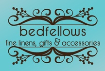 find us in tallahassee / 1495 Market Street Tallahassee, FL 32312 850-893-1713 bedfellows@bedfellowsgallery.com