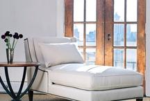Layla Grayce/Gabby Dream Living Room / by Nicole Huckins