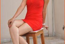 Ashwini Hot Pics