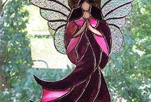 vitray&mozaik