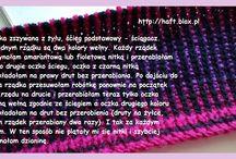 technika na drutach