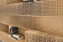Design AIT Salon Bookstore