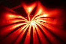 TALLER DE PROYECTO II / Configuracion espacial con luz.