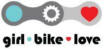 I love bikes <3