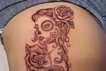 jolis tattoos