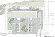 architectural graphic- ideas