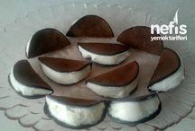 nefis tarifler&food&cooking&yumyum