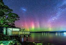 Howden, Tasmania, Australia
