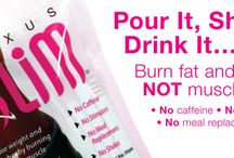 Natural Health & Wellness - Plexus / Explosive natural health and wellness company helping people regulate their blood sugar, lose weight, and rid the body of pain inducing inflammation. / by Erin Arneson