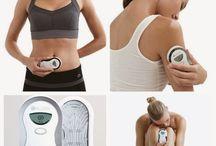 Nuskin / Productos naturales para tu salud y bienestar