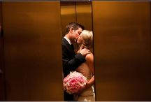 Wedding Pic Ideas / by Jessica Clampitt